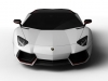 Lamborghini-Aventador-Pirelli-Davanti
