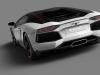 Lamborghini-Aventador-Pirelli-Tre-Quarti-Posteriore