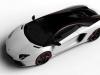 Lamborghini-Aventador-Pirelli