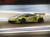 lamborghini-gallardo-lp-570-4-super-trofeo-blancpain-race-car