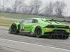 Lamborghini-Huracan-GT3-2
