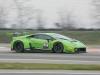 Lamborghini-Huracan-GT3-3