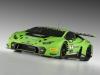 Lamborghini-Huracan-GT3-4
