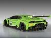 Lamborghini-Huracan-GT3-5