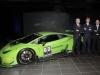 Lamborghini-Huracan-GT3-6
