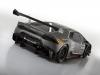 Lamborghini-Huracan-LP-620-2-Super-Trofeo-1