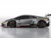 Lamborghini-Huracan-LP-620-2-Super-Trofeo-2