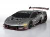 Lamborghini-Huracan-LP-620-2-Super-Trofeo-3