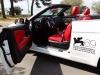 Lancia-Flavia-Red-Carpet-Interni