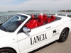 Lancia-Flavia-Red-Carpet-Tre-Quarti-Anteriore