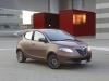 Lancia-Ypsilon-ELLE-2