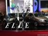 Lancia-Ypsilon-ELLE-LIVE-1