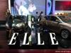 Lancia-Ypsilon-ELLE-LIVE-4