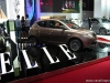 Lancia-Ypsilon-ELLE-LIVE-5