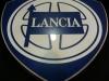 Lancia-Thema-Club-01