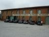 Lancia-Thema-Club-10