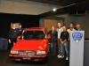 Lancia-Thema-Club-11