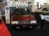 Lancia-Thema-Club-12