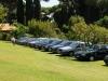Lancia-Thema-Club-20