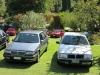 Lancia-Thema-Club-21