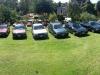 Lancia-Thema-Club-22