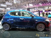 Lancia-Ypsilon-30th-Anniversary-Ginevra-Live-2