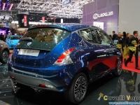 Lancia-Ypsilon-30th-Anniversary-Ginevra-Live-3