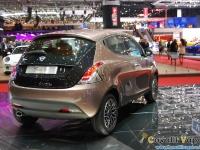 Lancia-Ypsilon-30th-Anniversary-Ginevra-Live-5