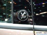 Lancia-Ypsilon-30th-Anniversary-Ginevra-Live-6