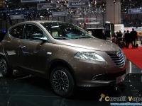 Lancia-Ypsilon-30th-Anniversary-Ginevra-Live-7