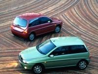 Lancia-Y-1996