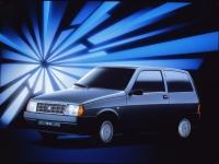 Lancia-Y10-1985
