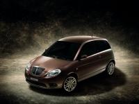 Lancia-YPSILON-2003