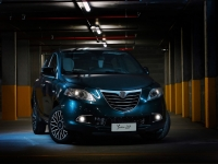 Lancia-Ypsilon-30th-Anniversary-1