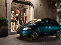 Lancia-Ypsilon-30th-Anniversary-2