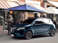 Lancia-Ypsilon-30th-Anniversary-3