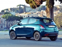 Lancia-Ypsilon-30th-Anniversary-5