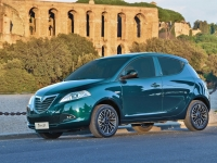 Lancia-Ypsilon-30th-Anniversary-6