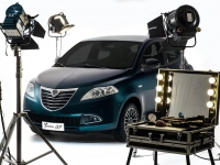 Lancia-Ypsilon-30th-Anniversary-7
