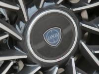 Lancia-Ypsilon-30th-Anniversary-Cerchio