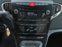 Lancia-Ypsilon-30th-Anniversary-Console-Centrale