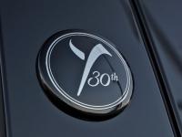 Lancia-Ypsilon-30th-Anniversary-Logo