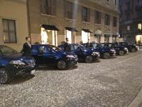 Lancia-Ypsilon-30th-Anniversary-Presentazione-03