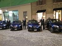 Lancia-Ypsilon-30th-Anniversary-Presentazione-04