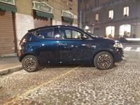 Lancia-Ypsilon-30th-Anniversary-Presentazione-05