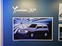 Lancia-Ypsilon-30th-Anniversary-Presentazione-06