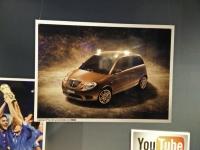 Lancia-Ypsilon-30th-Anniversary-Presentazione-07