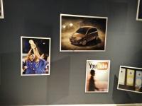 Lancia-Ypsilon-30th-Anniversary-Presentazione-08