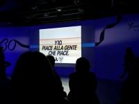 Lancia-Ypsilon-30th-Anniversary-Presentazione-09