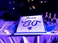 Lancia-Ypsilon-30th-Anniversary-Presentazione-11